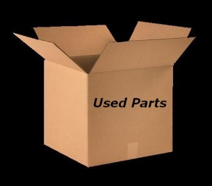 usedpsppartsbox3